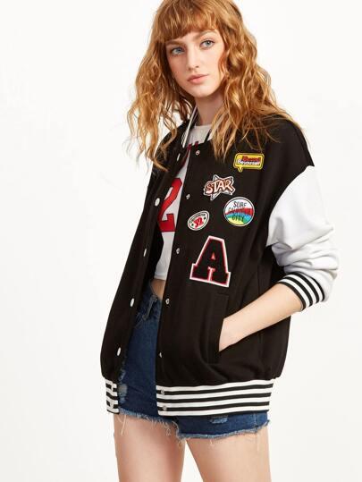 jacket160915701_1