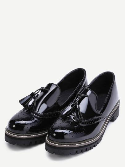 shoes160914811_1