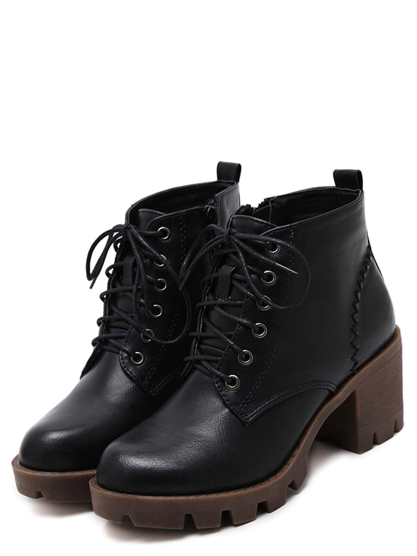 shoes160926801_2