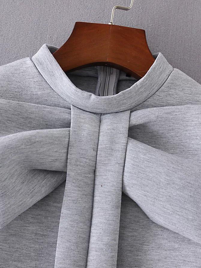 sweatshirt160919202_2