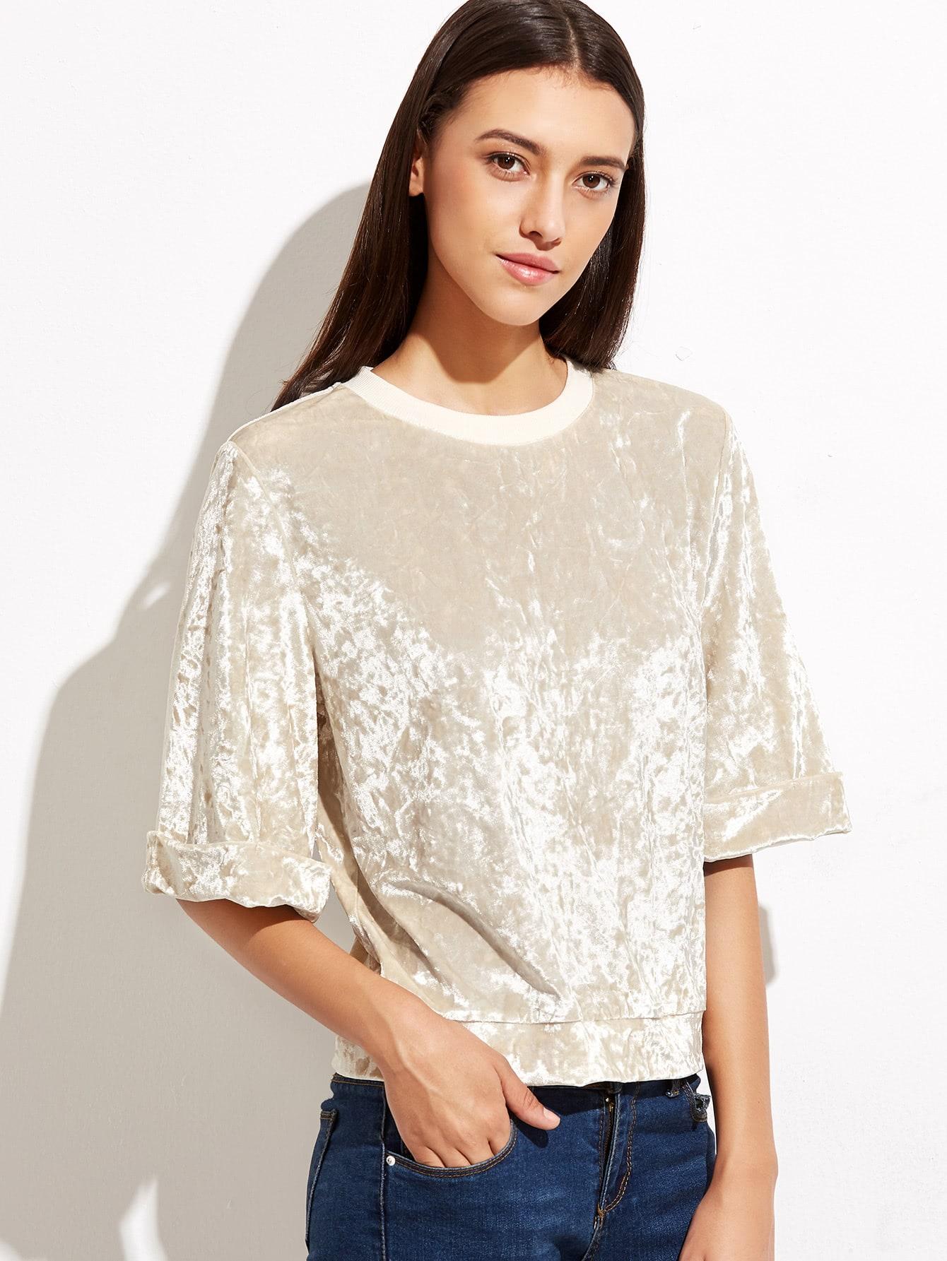 blouse160923710_2
