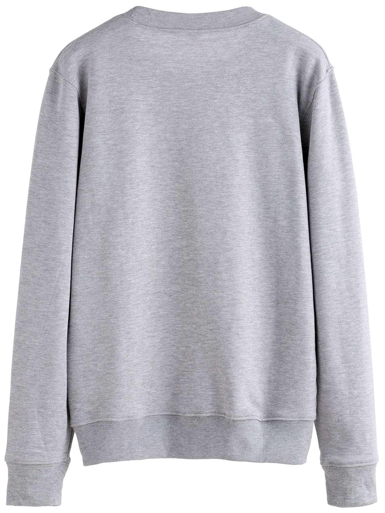 sweatshirt160907322_2