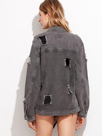 jacket160909001_1