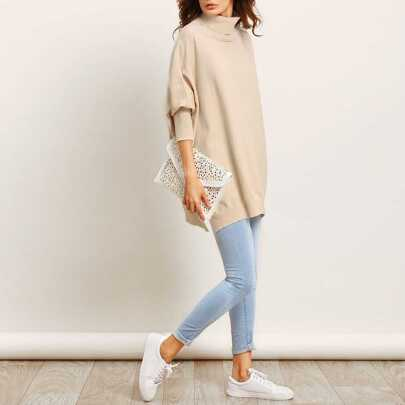 sweater161005411_1