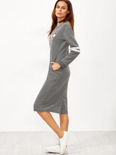 dress160908106_1