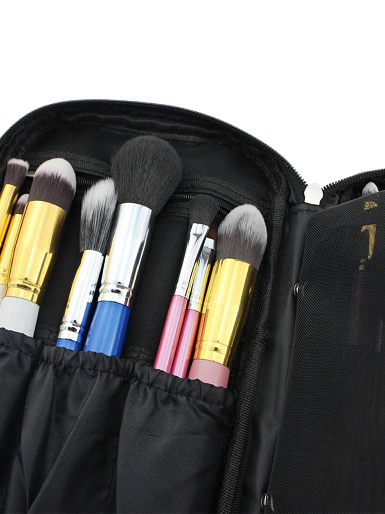 makeupbag160909305_2