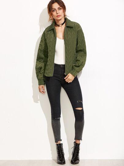 jacket160916703_2