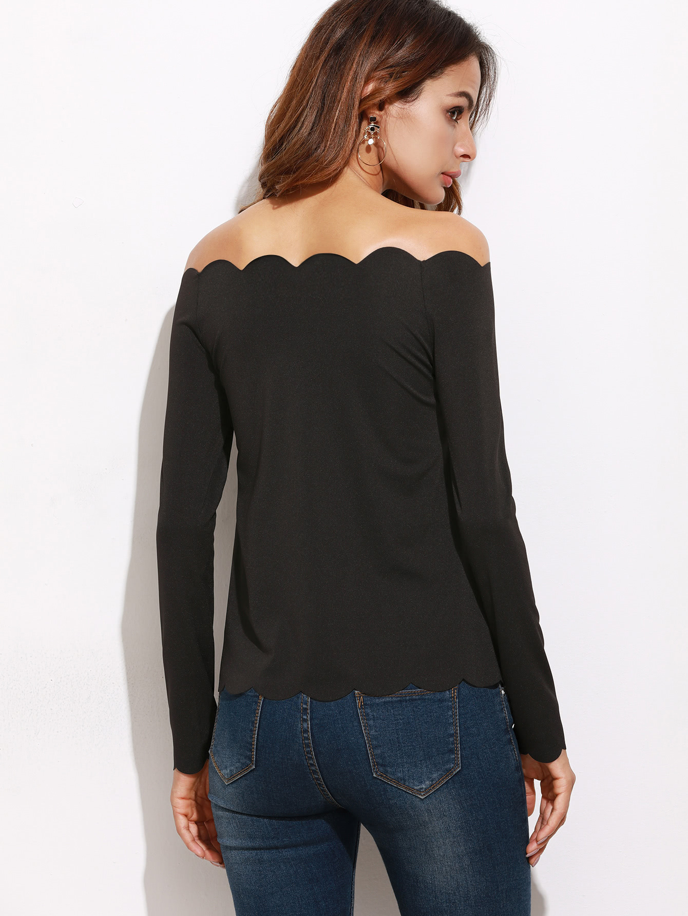 blouse161003704_2