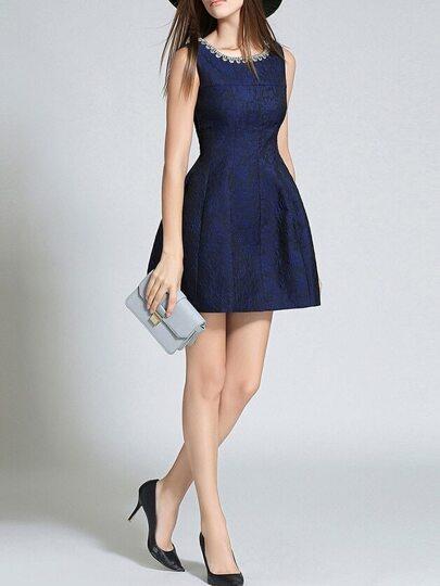 dress160917611_1