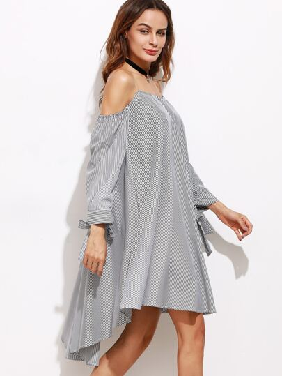 dress160923706_1
