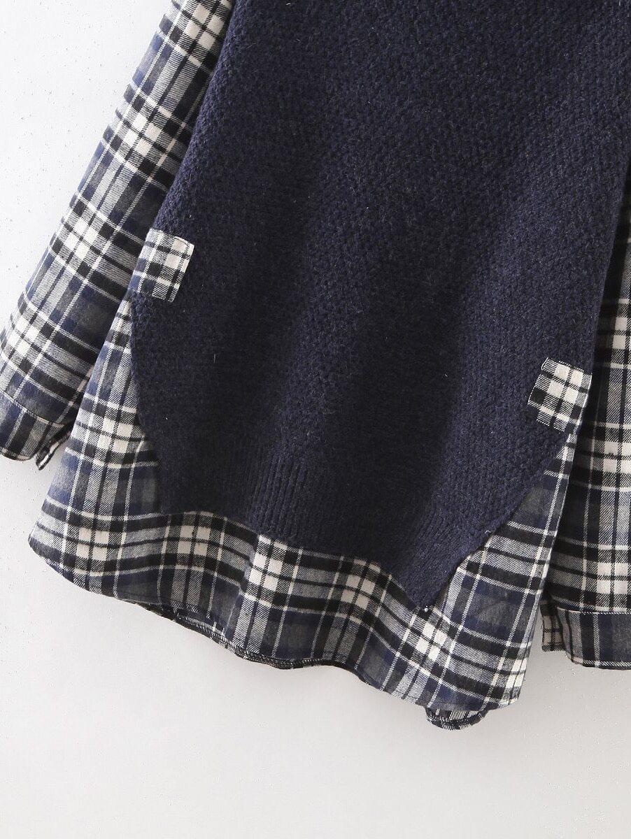 sweater160926207_2