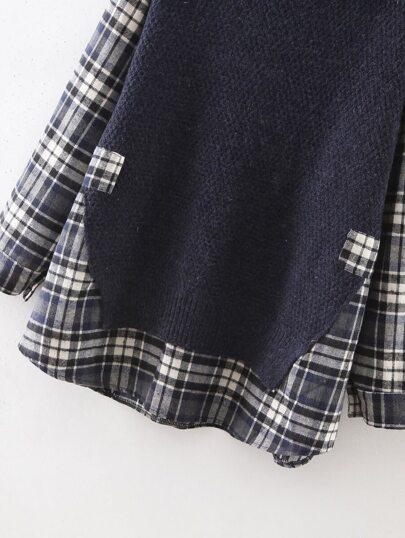 sweater160926207_1