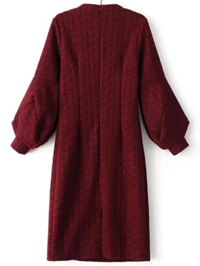 dress160929203_1