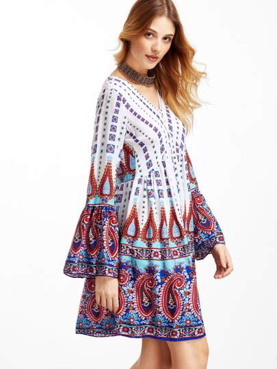 dress161005106_1