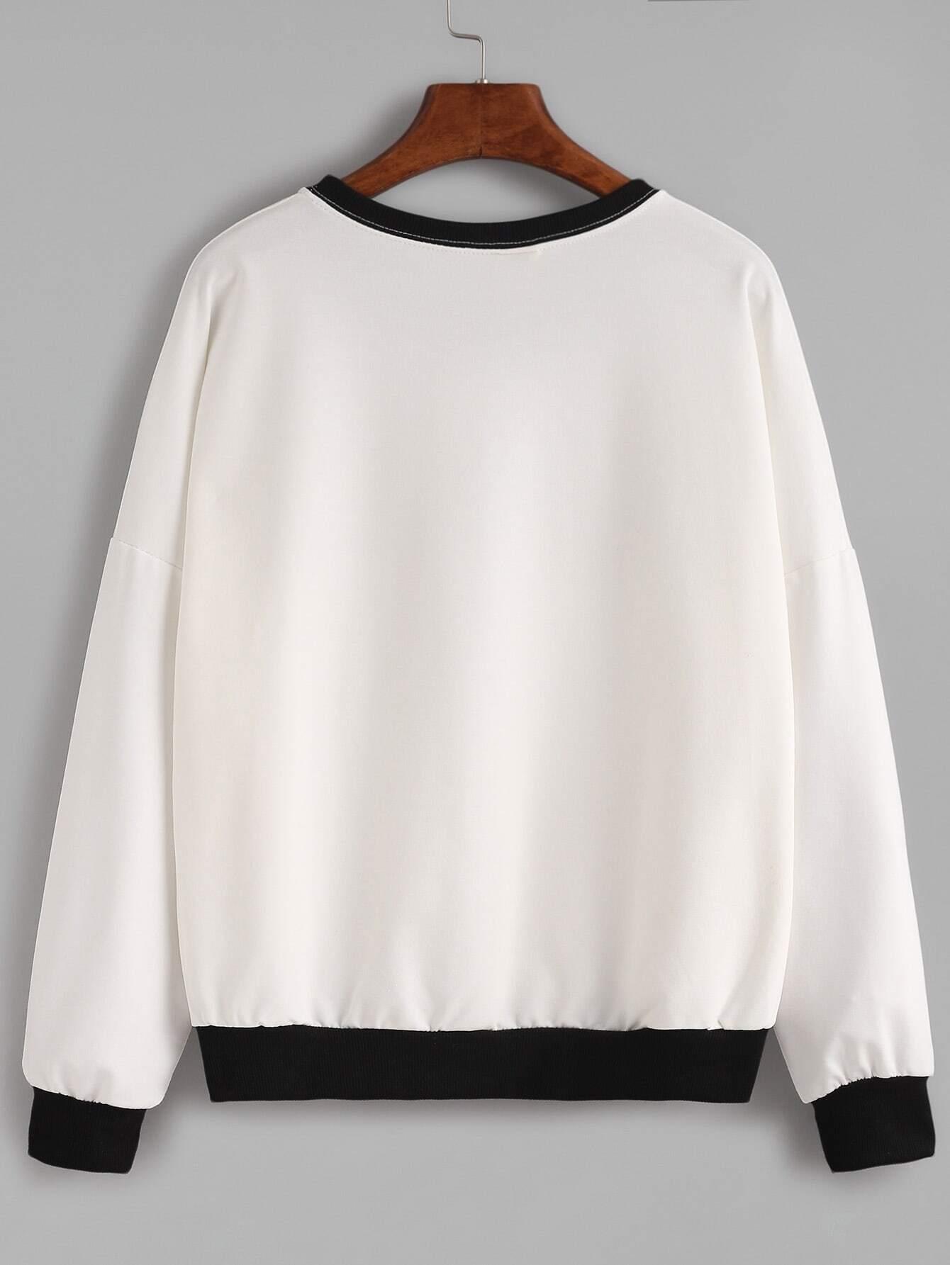 sweatshirt160914007_2