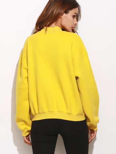 sweatshirt160926401_1