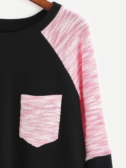 sweatshirt160927703_1