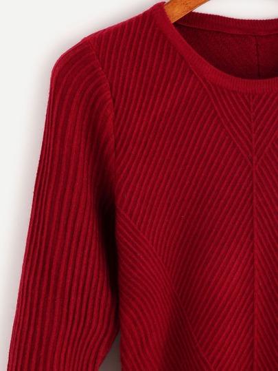 sweater160928105_1