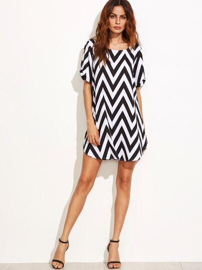 dress160908502_1