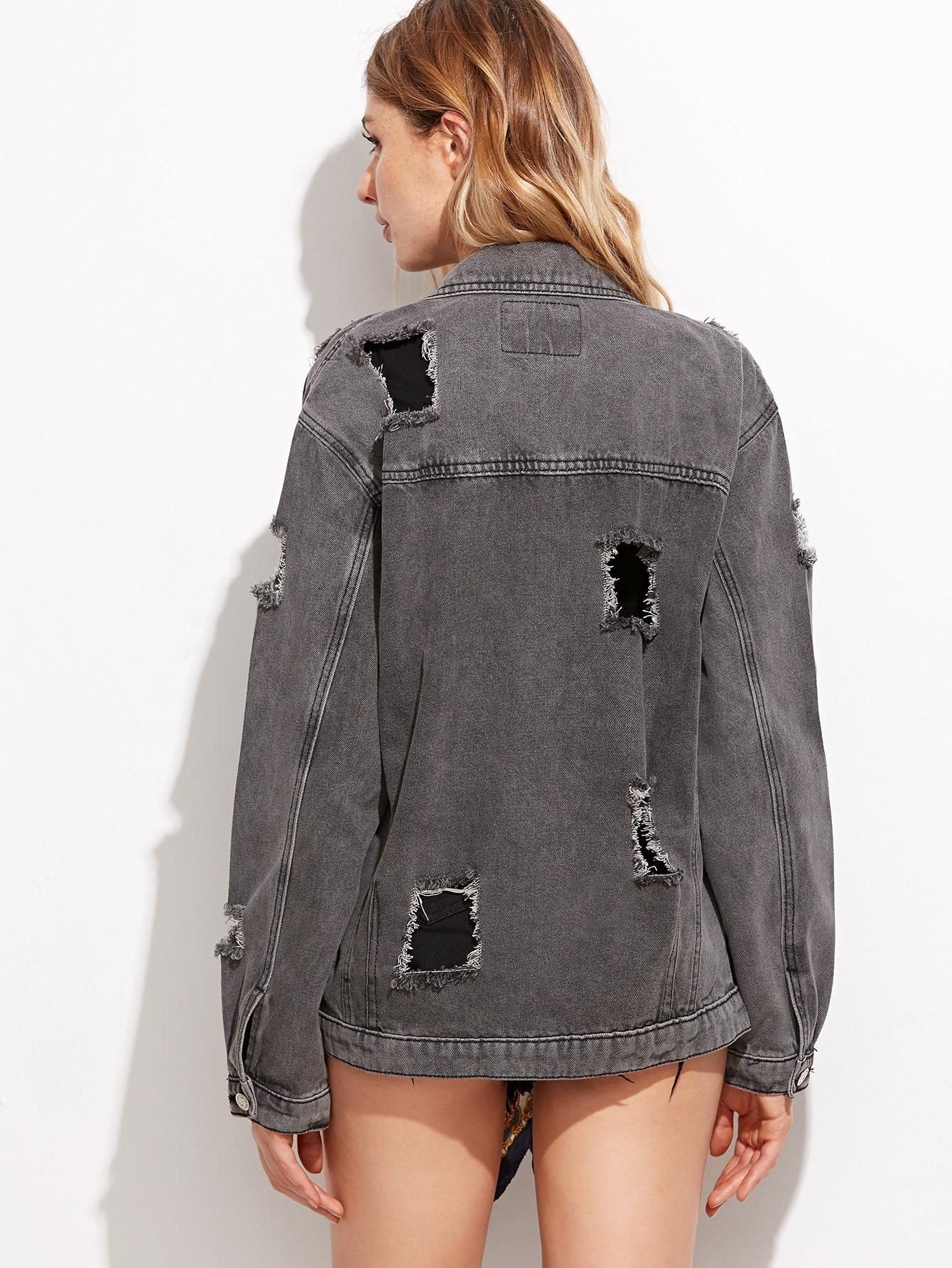 jacket160909001_2