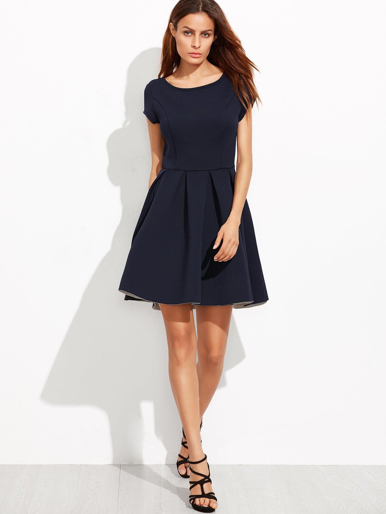 dress160909702_2