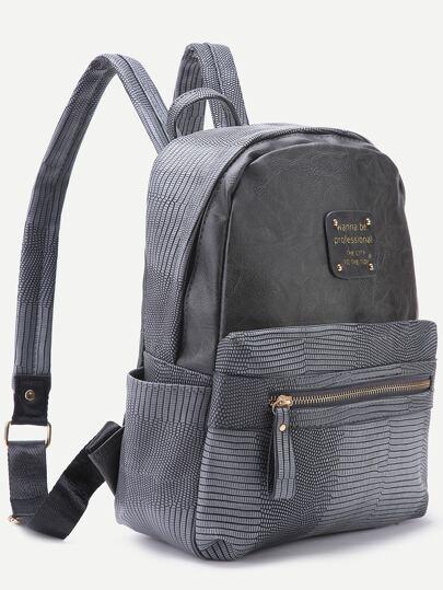 bag160908313_1