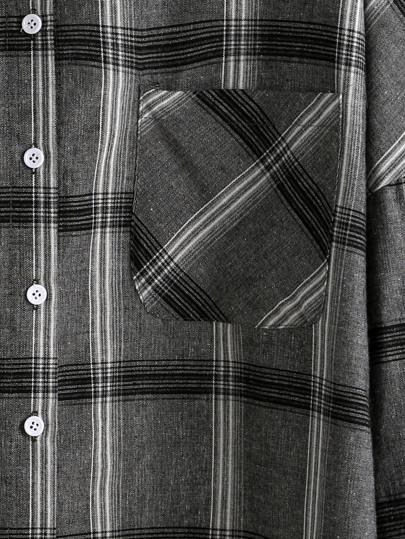 blouse160906126_1