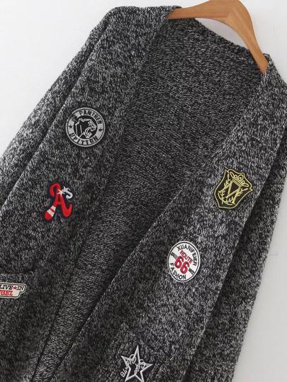 sweater160909209_1