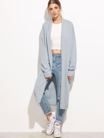 sweater160930458_5