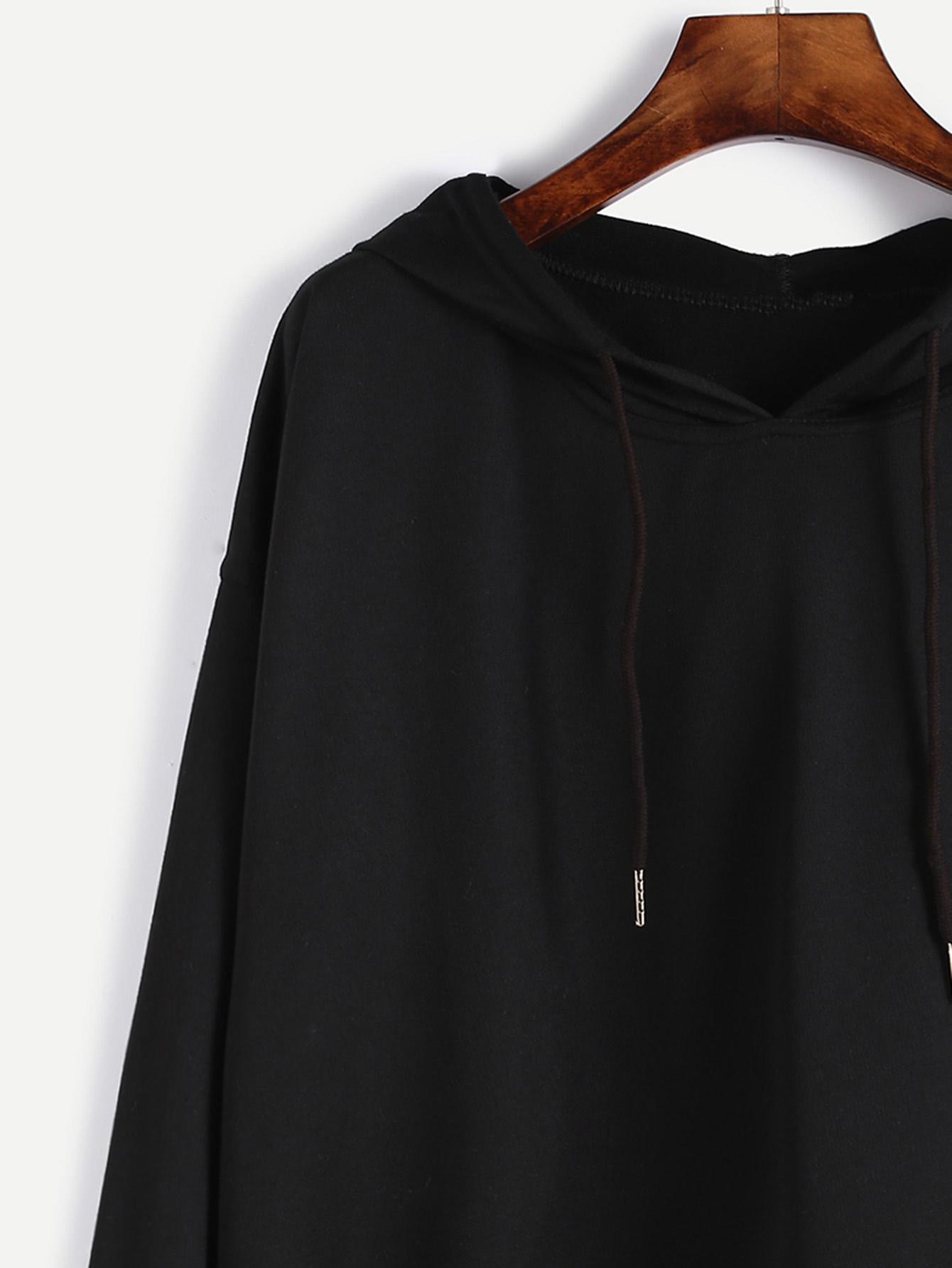 sweatshirt160930101_2