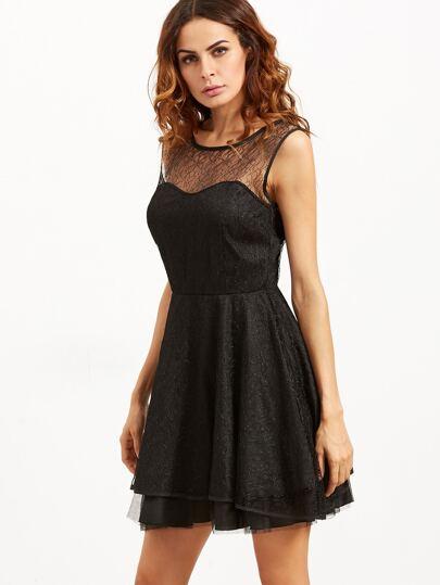 dress160908488_1