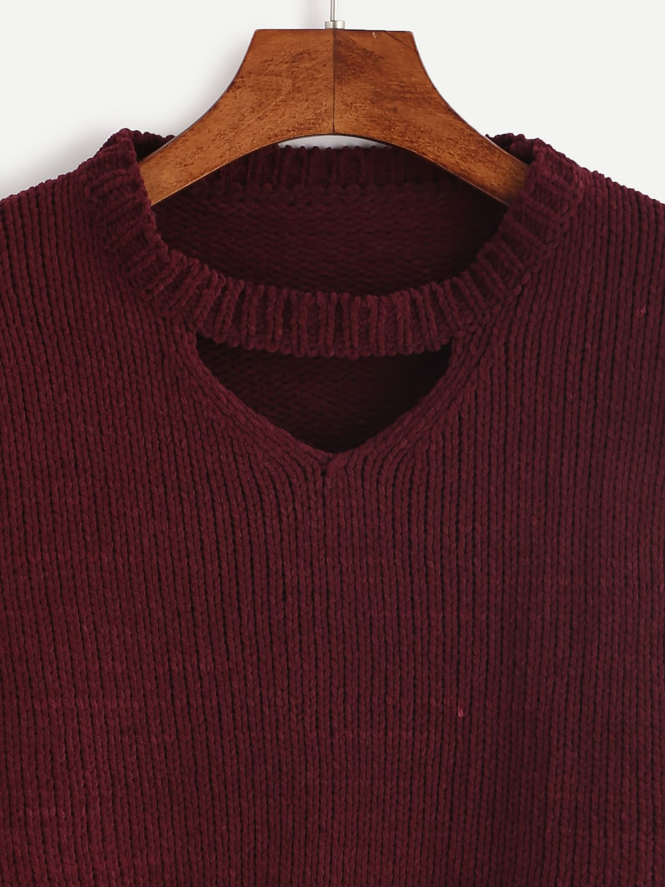 sweater160930006_2