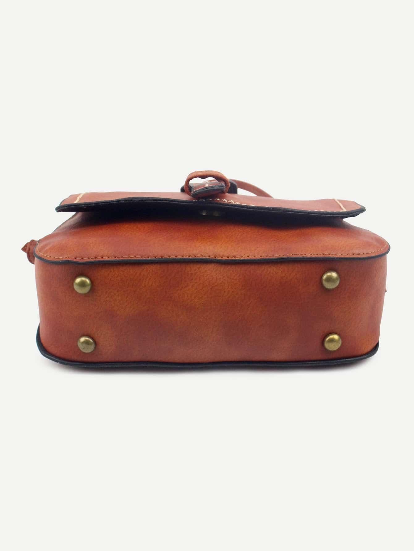bag160901305_2