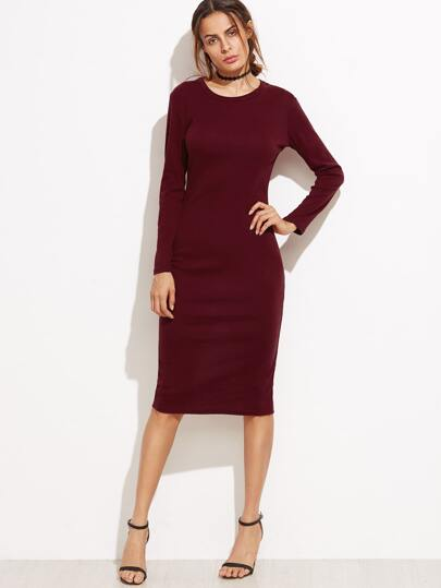 dress160915106_1