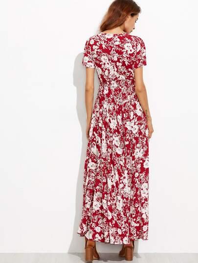 dress160902475_1