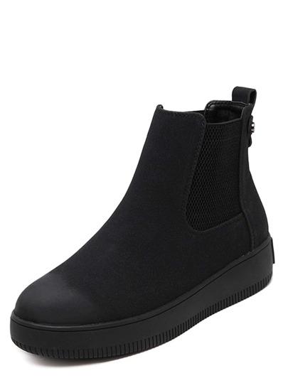 shoes160923810_1