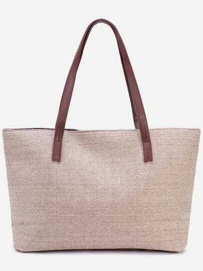 bag160907304_1