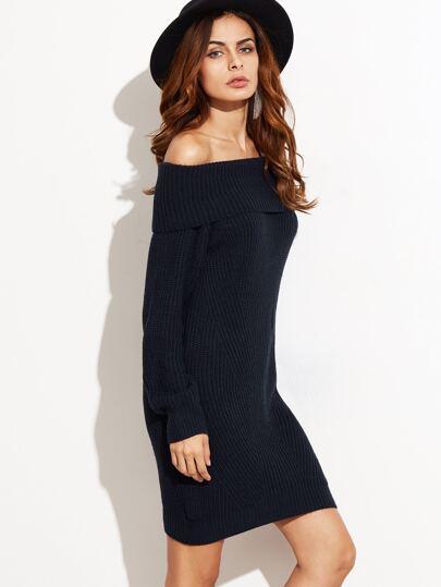 dress160901450_1