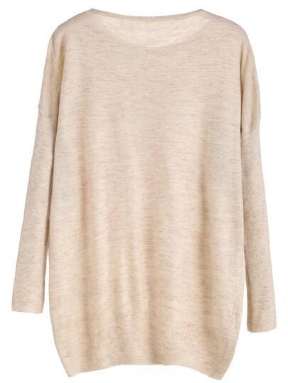 sweater160906301_1