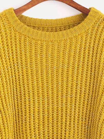 sweater160920461_1