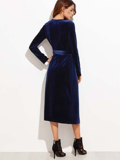 dress160927707_1