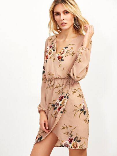 dress161004402_1