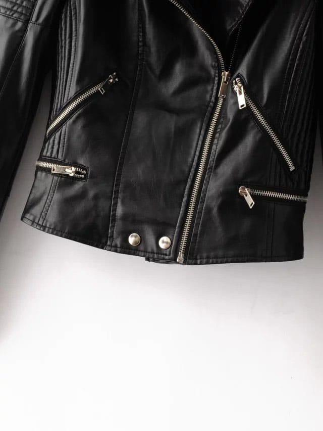 jacket160914210_2