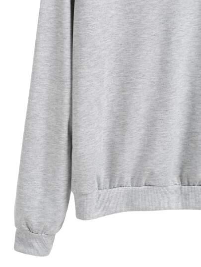 sweatshirt160907102_1