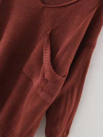 sweater160907214_1