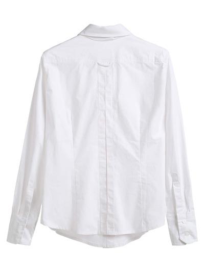 blouse160902404_1