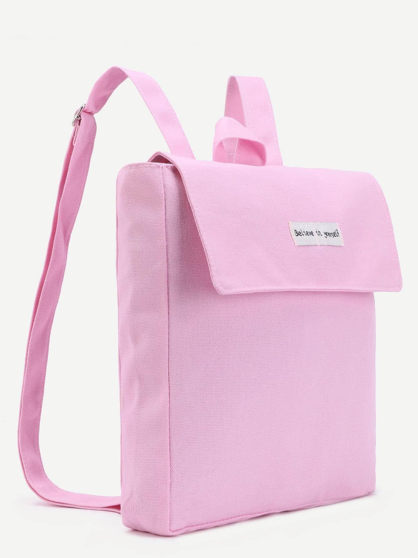 bag160803312_2
