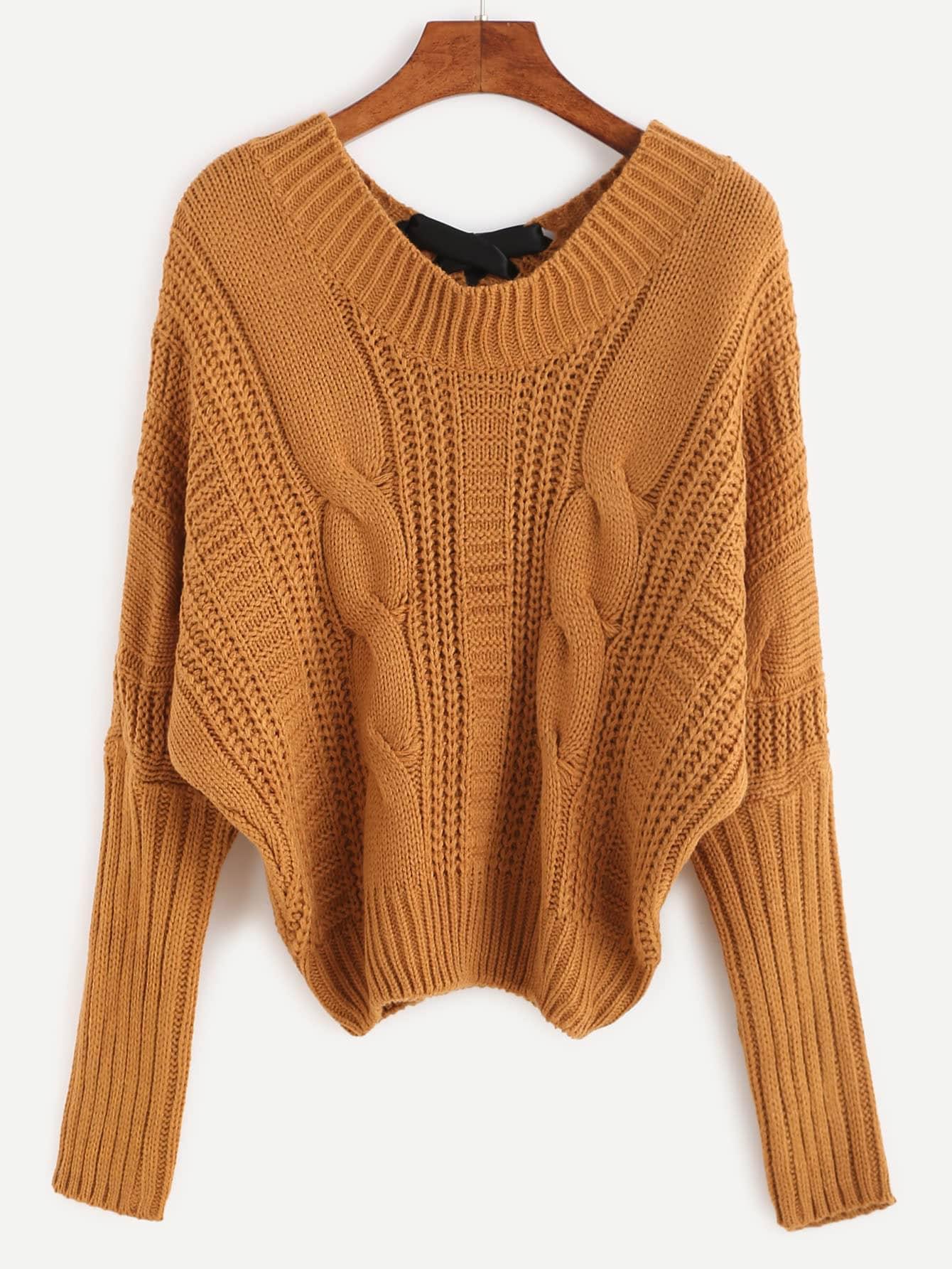 sweater160923002_2