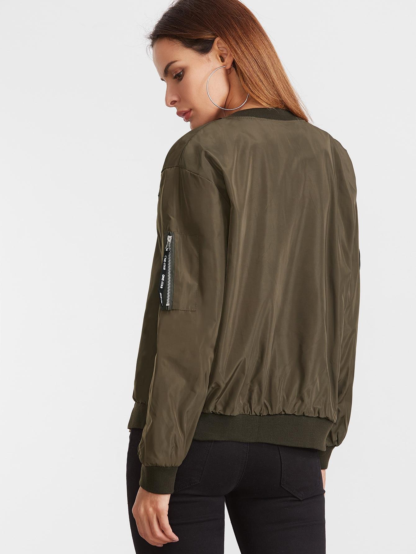 jacket160902102_2