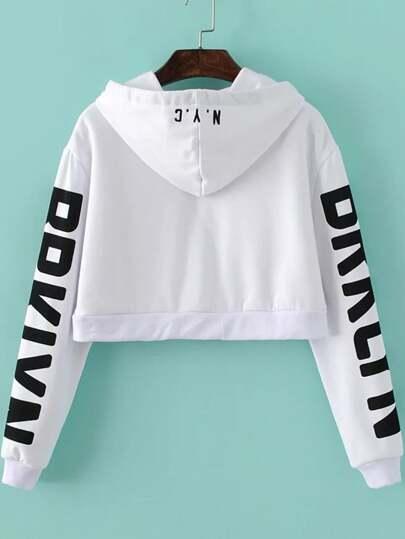 sweatshirt160926201_1